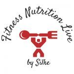 Fitness Nutrition Live